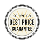 Best Price - Hotel St. Georgen Schenna