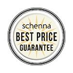 Hotel St. Georgen - Best Price